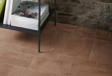 Small-size tiles for all locations - Marazzi 7374