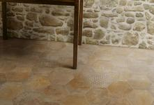 Small-size tiles for all locations - Marazzi 7383