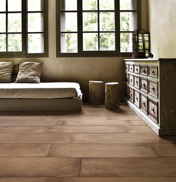 Tiles Living Room Concrete Effect - Marazzi_818