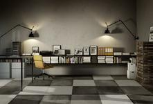 Business tiles: view the catalogue - Marazzi 8483