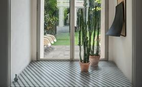 Small-size tiles for all locations - Marazzi 10409