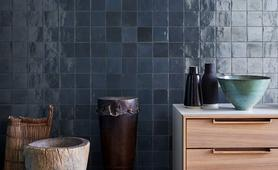 Small-size tiles for all locations - Marazzi 10248