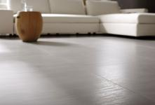 Mid-size flooring and coverings - Marazzi 1101