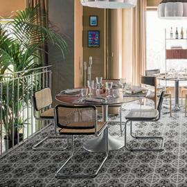 Porcelain stoneware tiles: ideas for your house | Marazzi on kitchen plans and ideas, summer kitchen designs and ideas, kitchen cabinets and ideas, outdoor entertainment designs and ideas, kitchen backsplash designs and ideas,
