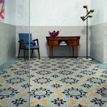 Fabulous Yellow Bathroom Tiles Marazzi Download Free Architecture Designs Pushbritishbridgeorg