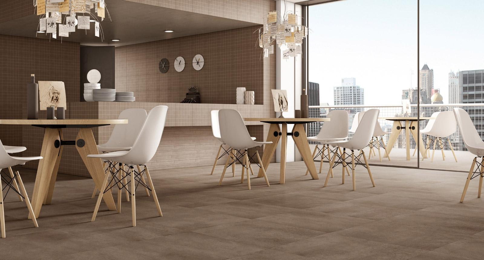Denver indoor porcelain stoneware marazzi denver concrete effect businesses dailygadgetfo Images