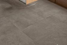 Mid-size flooring and coverings - Marazzi 4582
