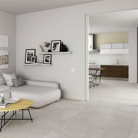 Dust ceramic tiles - Marazzi_741