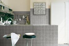 Small-size tiles for all locations - Marazzi 651
