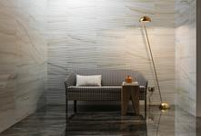 Living room tiles: your home decor inspiration  - Marazzi 8151