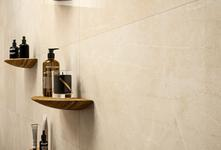 Beige Tiles: view the collections - Marazzi 7342