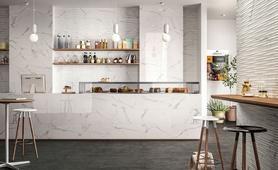Elegance - Marble Effect - Businesses