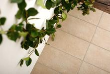 Small-size tiles for all locations - Marazzi 2047