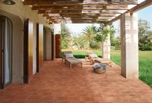 Red Tiles: view the collections - Marazzi 2052