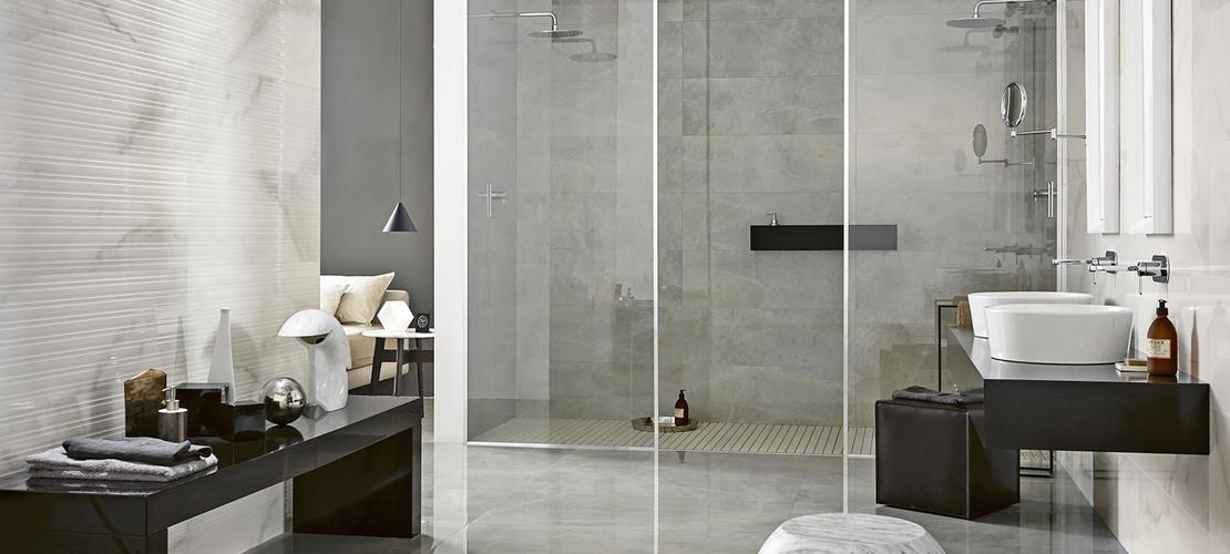 Evolutionmarble Rivestimento ceramic tiles Marazzi_6352