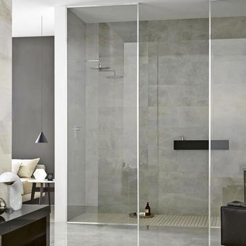 Tiles Bathroom Marble Effect   Marazzi_696