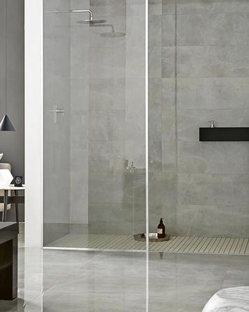 Evolutionmarble Rivestimento: Marble effect porcelain stoneware: discover all the effects - Marazzi