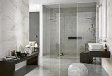 Evolutionmarble Rivestimento ceramic tiles Marazzi_6353