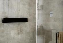 Evolutionmarble Rivestimento ceramic tiles Marazzi_6356