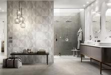 Evolutionmarble Rivestimento ceramic tiles Marazzi_6357
