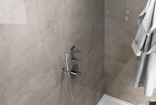 Evolutionmarble Rivestimento ceramic tiles Marazzi_6358