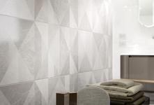 Marble effect porcelain stoneware: discover all the effects - Marazzi 6359