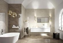 Evolutionmarble Rivestimento ceramic tiles Marazzi_6360