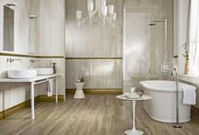 Evolutionmarble Rivestimento ceramic tiles Marazzi_6363
