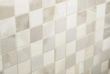 Beige Tiles: view the collections - Marazzi 6365