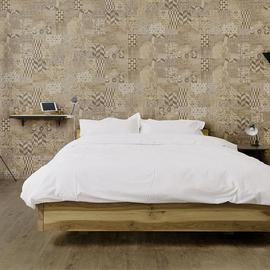 Fabric ceramic tiles - Marazzi_820