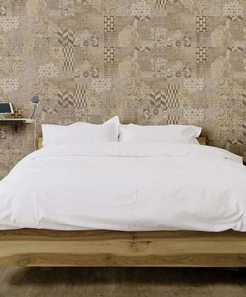 Fabric: Beige Tiles: view the collections - Marazzi