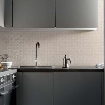 Mosaic tiles: take a look at our flooring |Marazzi | Marazzi