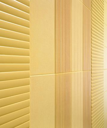 Tiles Yellow Coverings - Marazzi_16