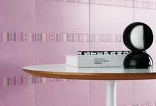 Purple Tiles: view our collections - Marazzi 409