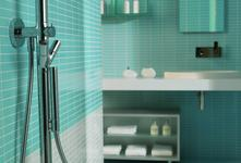 Fresh ceramic tiles Marazzi_3362