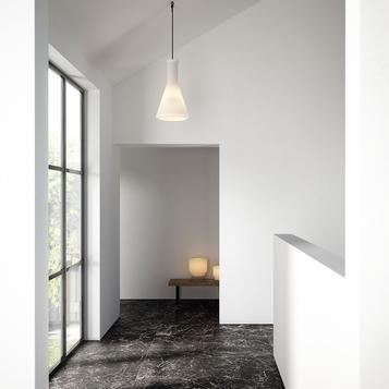 Black Marble Effect Tiles Marazzi