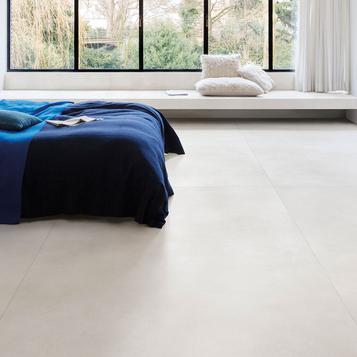 white floor tiles living room. Plain Floor Tiles Living Room White  Marazzi_822 Inside Floor W