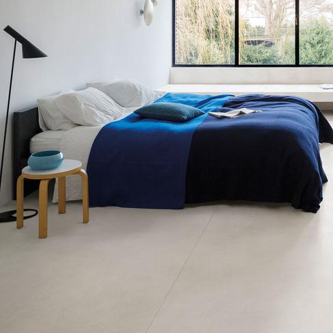Grande Concrete Look ceramic tiles - Marazzi_822