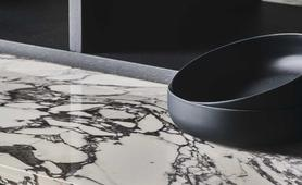 The Top Furnishing Collection - Marazzi 10011