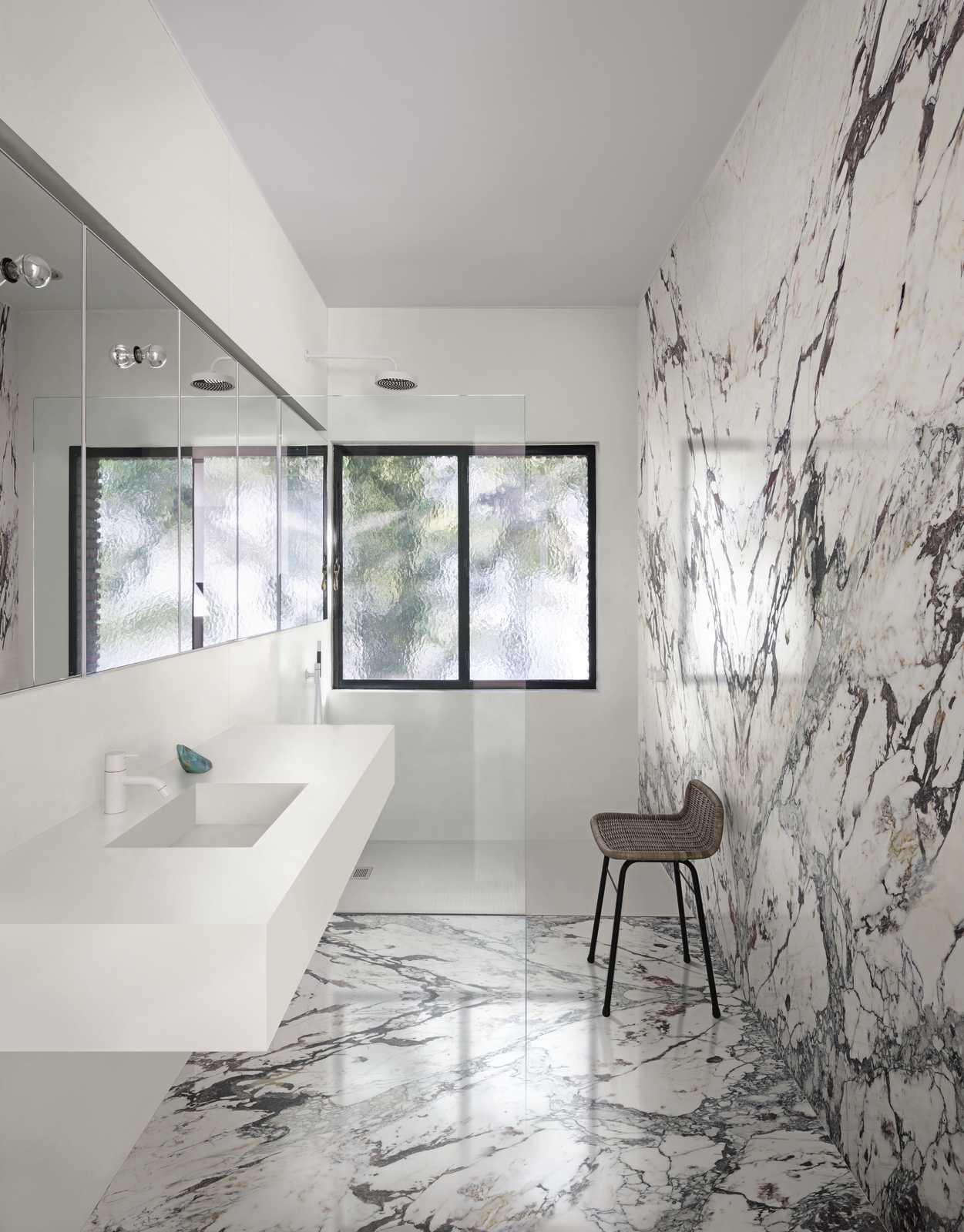 Grande Marble Look | Marazzi
