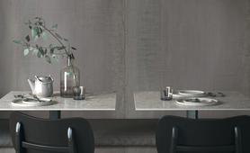 The Top Furnishing Collection - Marazzi 9525