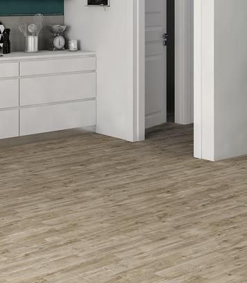 Horizon - Italian porcelain tiles