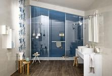 Over-size flooring and coverings - Marazzi 6316