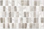 250X380  PEBBLE-LITHOS-GR