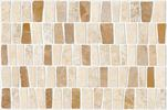 250X380  PEBBLE-LITHOS-BE