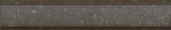 050X250  DAFD