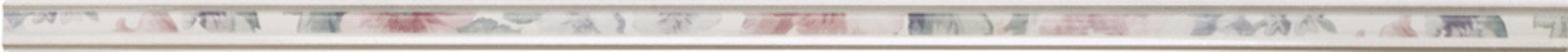 025X760  L-PARTERRE-GRIS