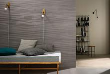 Over-size flooring and coverings - Marazzi 6702