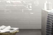 Small-size tiles for all locations - Marazzi 6891