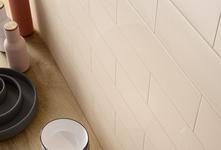 Pink Tiles: view the collections  - Marazzi 6898